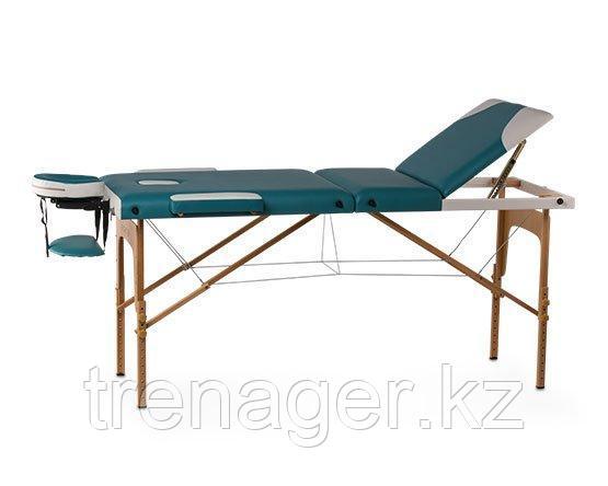 Массажный стол Richter Constance