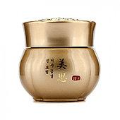 Антивозрастной крем для лица Missha MISA Geum Sul Lifting Special Cream