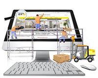 Техническое сопровождение веб-сайтов