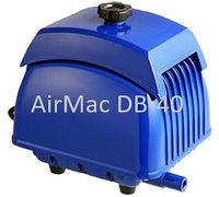 Компрессор AirMac DB-40