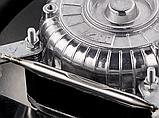 Тепловая пушка электрическая Ballu BHP-P-5, фото 6