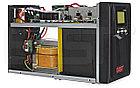 Источник бесперебойного питания интерактивный EA600, 1000ВА/800Вт, фото 9