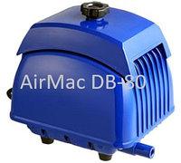 Компрессор AirMac DB-80