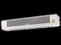 Водяная тепловая завеса   BHC-M10W12-PS(1090мм), фото 1