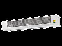 Водяная тепловая завеса   BHC-M10W12-PS(1090мм)