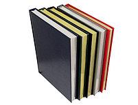 Ежедневник формата B5 HCUD Boss (Босс) темно-синий, фото 2