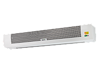 Водяная тепловая завеса   Ballu BHC-H10W18-PS (1105мм), фото 1