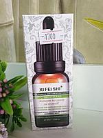 """Эмульсия для отбеливания кожи и устранения пигментных пятен """"XiFeiShi"""", фото 1"""