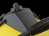 Тепловая пушка электрическая Ballu BHP-P-9, фото 4