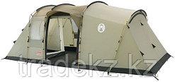 Палатка СOLEMAN MACKENZIE X6, цвет серый