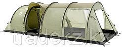 Палатка СOLEMAN FREMONT 4, цвет серый