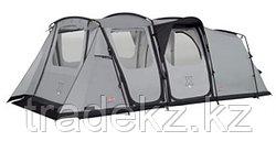 Палатка СOLEMAN WEATHERMASTER XL, цвет серый