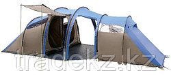Палатка СOLEMAN COLUMBUS 6, цвет серый/синий