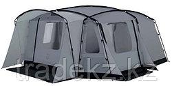 Палатка СOLEMAN SECTOR X5, цвет серый