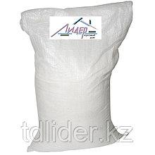 Соль пищевая йодированная/нейодированная