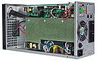 Однофазный онлайн ИБП EA900 PRO RT, 1кВА/900Вт, фото 4