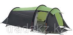 Палатка СOLEMAN PICTOR X3, цвет зеленый/серый