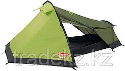 Палатка СOLEMAN ARAVIS 3, цвет зеленый