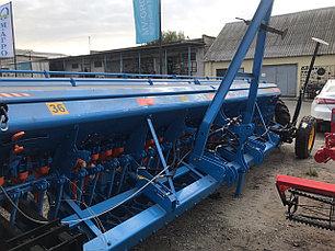 Сеялка зерновая аналог СЗ 5.4 (Турция), фото 3