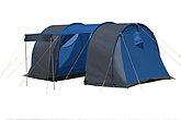 Палатки, шатры WEHNCKE