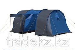 Палатка WEHNCKE TUNNEL Z
