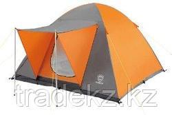 Палатка WEHNCKE EIGER III