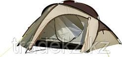 Палатка WEHNCKE COLORADO