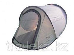 Палатка быстросборная WEHNCKE ALPINE