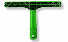Ручка для шубки