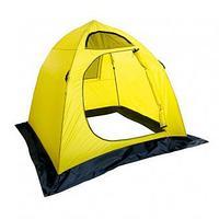 Палатка для зимней рыбалки HOLIDAY EASY ICE 210
