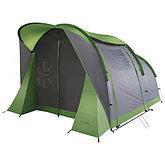 Палатки, шатры NORFIN