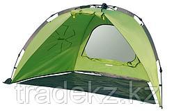 Палатка NORFIN IDE