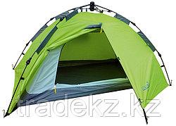 Палатка-автомат NORFIN ZOPE 2
