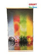 Пленочный инфракрасный обогреватель-картина для дома и офиса