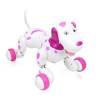Радиоуправляемая интерактивная собака Smart Dog