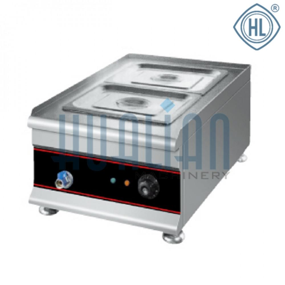 Электрический мармит HB-2T