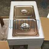 Электрический мармит HB-2T, фото 2