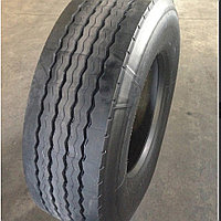 Восстановленная шина 385/65 R22,5, фото 1