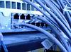 Монтаж и настройка локальных вычислительных сетей в Алматы