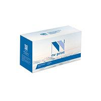 NV Print NV-CF412AY лазерный картридж (NV-CF412AY)