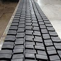 Шина для грузовика  315/70 R22.5, фото 1