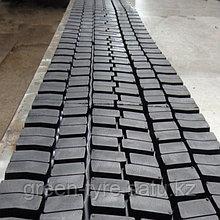 Шина для грузовика  315/70 R22.5
