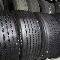 Автошина 385/55 R22.5, фото 1