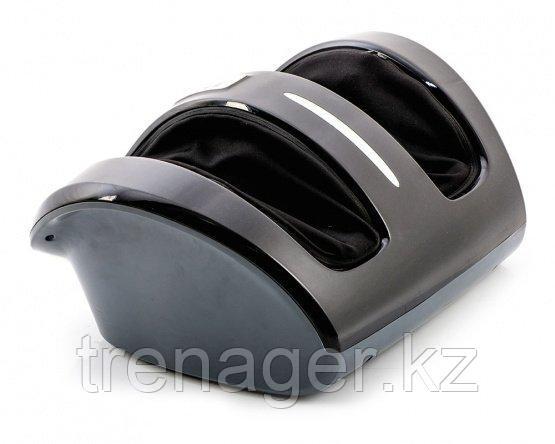 Массажер для ног Sensa RT-1800