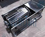 Горизонтальный колбасный шприц TG-3L, фото 3