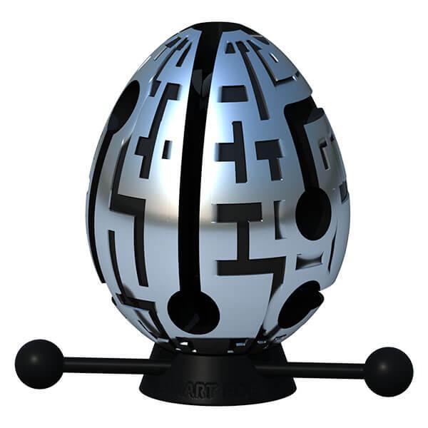 "Smart Egg  Головоломка ""Техно"""