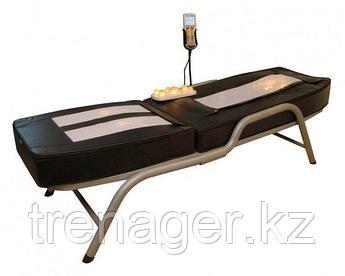 Массажная кровать LuxTag Jmb 004 STD
