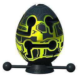 "Smart Egg  Головоломка ""Капсула"""