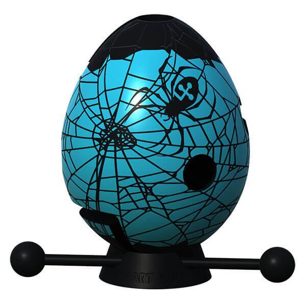 "Smart Egg Головоломка ""Паутина"""