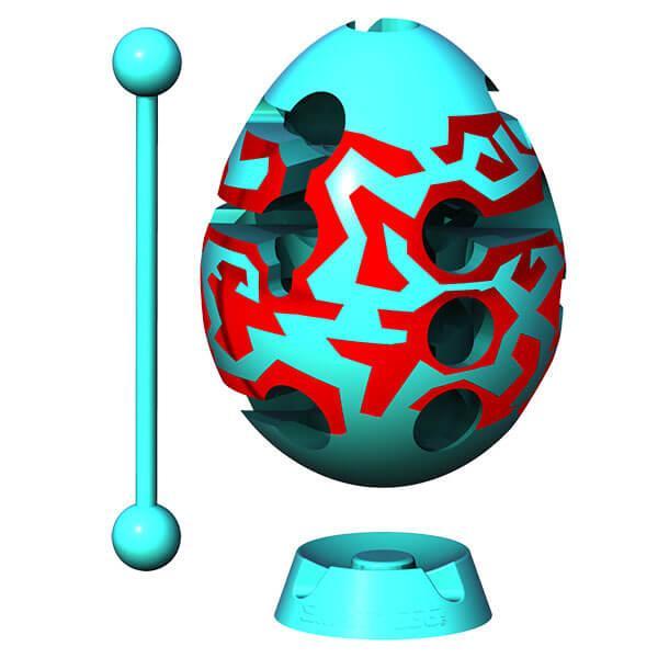 "Smart Egg  Головоломка ""Зигзаг"""